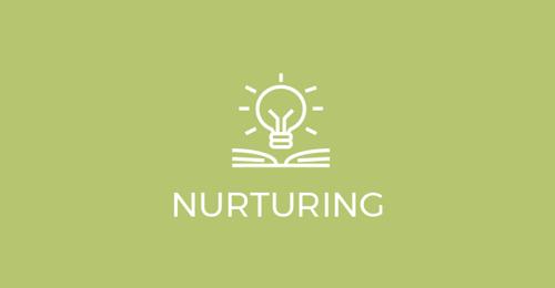 Nurturing Ministry