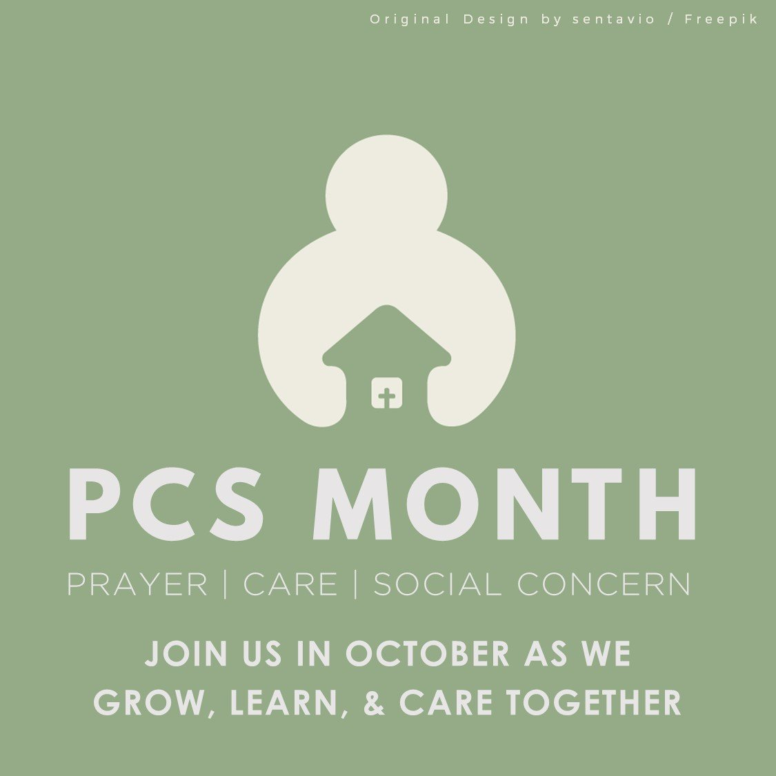 """Featured image for """"PCS Month"""""""